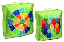 ERA Fun Game Target Bag 55 x 55cm